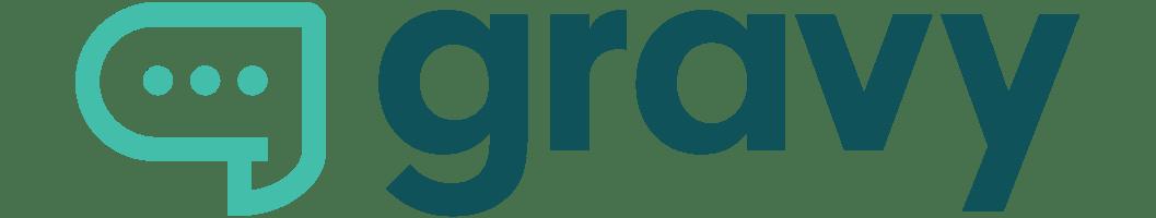 gravy_logo_website
